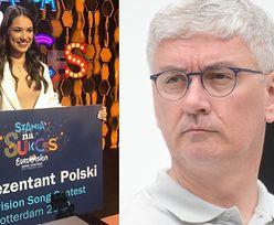 """TYLKO NA PUDELKU: Artur Orzech staje w obronie Alicji Szemplińskiej: """"Eurowizja lubi ballady"""""""