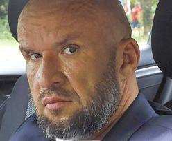 """Tomasz Oświeciński martwi się, że premiera filmu """"JAK OKRAŚĆ PAŃSTWO"""" się przedłuża. """"Nie dajcie się zwieść pozorom"""""""