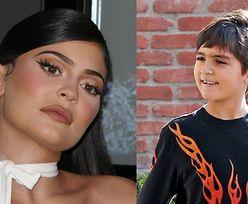 Kylie Jenner i Travis Scott jednak nie są razem? Wsypał ich jej siostrzeniec...