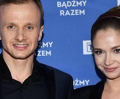 """Marta i Paweł z """"Rolnik szuka żony"""" KUPILI MIESZKANIE! """"Póki co wygląda bardzo źle..."""" (FOTO)"""