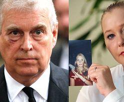 Brytyjska policja UMORZYŁA śledztwo w sprawie oskarżonego o gwałt księcia Andrzeja! Zaskoczeni?