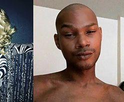 """Chi Chi DeVayne NIE ŻYJE! Uczestniczka """"RuPaul's Drag Race"""" miała 34 lata"""