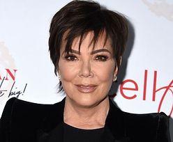 """Kris Jenner szczerze o romansie, który doprowadził do rozwodu z Robertem Kardashianem: """"Żałuję, że rozbiłam moją rodzinę"""""""