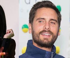 """Obrotna Kourtney Kardashian wyznaje, że """"nie gotuje i nie sprząta"""". Scott Disick potwierdza: """"TO NA PEWNO"""""""