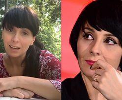"""Zaangażowana Tatiana Okupnik rusza z cyklem o ciemnych stronach bycia matką: """"Macierzyństwo to NIE TYLKO LUKIER"""""""