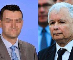 Szef klubu PiS w Sejmiku Województwa Dolnośląskiego zatrzymany za przemoc domową
