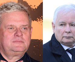 Piosenka Kazika, w której krytykuje Jarosława Kaczyńskiego, wygrała na liście Trójki. Ślad po notowaniu ZAGINĄŁ...