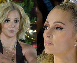 """Britney Spears NIE UWIERZYŁA w to, że Paris Hilton była ofiarą przemocy szkolnej: """"Bałam się, że i mnie nikt nie uwierzy"""""""