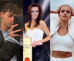 """Co dziś robią byli uczestnicy """"Top Model""""? Studia medyczne, mieszkanie w Norwegii, kariera w TV...(ZDJĘCIA)"""