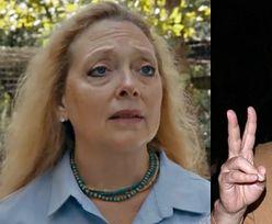 Carole Baskin ZOSTAŁA OSZUKANA przez dwóch YouTuberów. Udzieliła wywiadu, myśląc, że rozmawia z Jimmym Fallonem