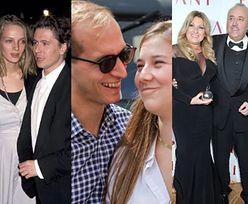 Oto najmłodsze panny młode w show biznesie: Beata Kozidrak, Angelina Jolie, Agata Młynarska... (ZDJĘCIA)