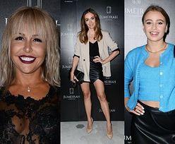 Celebryci na evencie marki biżuteryjnej: śnieżnobiały uśmiech Blanki Lipińskiej, Oliwia Bieniuk w sweterku, Agata i Piotr Rubikowie (ZDJĘCIA)