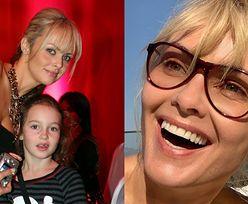 Julia Scorupco to już dorosła kobieta. Tak dziś wygląda 24-letnia córka Izabelli Scorupco (ZDJĘCIA)