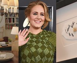 Adele oprowadza po swojej posiadłości wartej 9,5 MILIONA DOLARÓW (ZDJĘCIA)