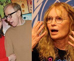 """""""Allen kontra Farrow"""". Woody Allen sypiał z Soon-Yi Previn, gdy była jeszcze nastolatką? """"Z ojca stał się SEKSUALNYM DRAPIEŻNIKIEM"""""""