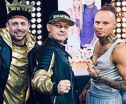 """Finał """"Dance Dance Dance"""": ZNAMY ZWYCIĘZCÓW drugiej edycji programu!"""