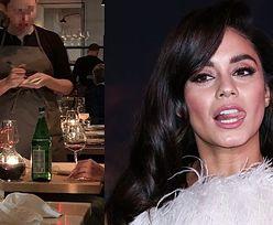 Vanessa Hudgens spotyka się z BYŁYM CHŁOPAKIEM Kendall Jenner? Wyciekły zdjęcia z ich randki (FOTO)