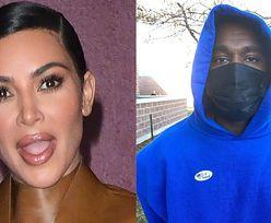 Kim Kardashian NIE ZAGŁOSOWAŁA na Kanye Westa w wyborach prezydenckich?! Internauci zdobyli dowody