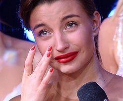 """Julia Wieniawa chwali się 4. miejscem na liście NAJLEPSZYCH marek osobistych kobiet """"Forbesa"""": """"Jest to pewnego rodzaju nagroda"""""""