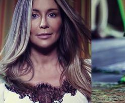 Małgorzata Rozenek wystąpiła w teledysku do piosenki o... PICIU WÓDKI! Prawdziwa dama? (WIDEO)