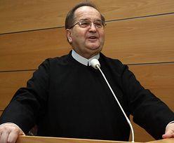"""Tadeusz Rydzyk krytykuje obostrzenia: """"Trzeba wracać do kościoła, bo to jest WYZIĘBIANIE RELIGIJNOŚCI"""""""