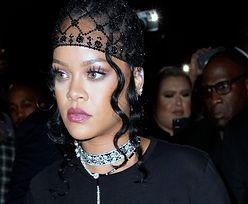 Rihanna jest W CIĄŻY?! Tiktokerka zebrała DOWODY
