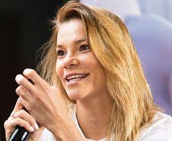 """Maja Bohosiewicz zachwala stymulator w kształcie PINGWINA: """"Kupuję go każdej mojej przyjaciółce"""" (FOTO)"""