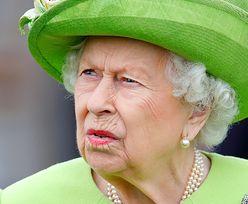 """Wyciekło zdjęcie NOWEJ ODTWÓRCZYNI roli królowej Elżbiety w serialu """"The Crown"""". Fani: """"O NIE!"""" (FOTO)"""