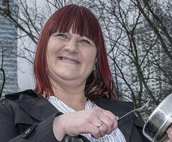 """Justyna Socha zorganizowała zbiórkę... na siebie. Zbiera na NOWE SPRZĘGŁO: """"Jeśli uważasz, że moja praca jest ważna, możesz mnie wesprzeć"""""""