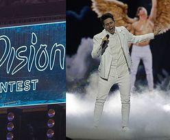 """Eurowizja 2020 może zostać ODWOŁANA przez koronawirusa. """"Uważnie przyglądamy się sytuacji"""""""