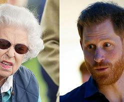 """Książę Harry wyjawi sekrety rodziny królewskiej? """"Próbuje sprzedać to, co ludzie chcą usłyszeć"""" (WIDEO)"""