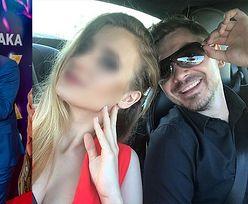 """Zenek Martyniuk chwali się OCIEPLENIEM RELACJI z byłą synową: """"Często dzwonimy do Eweliny"""""""