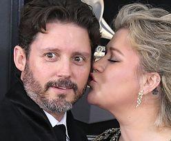 Kelly Clarkson ROZWODZI SIĘ z ojcem swoich dzieci po 7 latach małżeństwa!