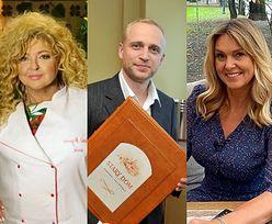 Restauracje gwiazd - tyle u nich zapłacisz: Magda Gessler, Kuba Wojewódzki, Piotr Adamczyk... (ZDJĘCIA)