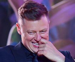 """TVP zorganizuje BENEFIS Rafała Brzozowskiego w """"Jaka to melodia?""""?! """"Świętuję też dziesięciolecie pracy artystycznej..."""""""