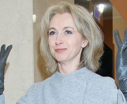 """Manuela Gretkowska zdradza, dokąd planuje UCIEC z Polski: """"Podpisujemy za kilka dni umowę sprzedaży domu"""""""
