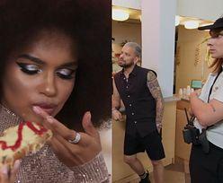 """""""Top Model"""". Wyznania Nicole przed obiektywem Ralpha Kamińskiego: """"Jadłam, a potem próbowałam WYMIOTOWAĆ"""""""