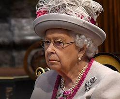 """Rodzina królewska może stracić nawet 18 milionów funtów! """"Koronawirus uderza koronę tam, gdzie zaboli najbardziej"""""""