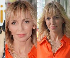 Tak wygląda teraz Anna Wyszkoni! Poznajecie? (ZDJĘCIA)
