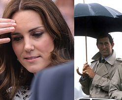 Księżna Kate i książę Karol NIE WEZMĄ UDZIAŁU w uroczystym odsłonięciu pomnika księżnej Diany!