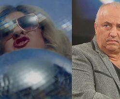 """Beata Kozidrak w nowym singlu śpiewa o BYŁYM MĘŻU?! """"Chciałeś żyć JAK KRÓL"""""""