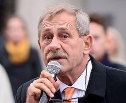 """Ekipa """"Klanu"""" podjęła decyzję w sprawie losów postaci Andrzeja Strzeleckiego: """"Nie możemy dłużej trwać w tej fikcji"""""""