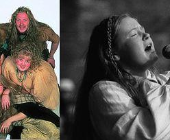 """Barby Kelly nie żyje. Wokalistka kultowego zespołu """"The Kelly Family"""" miała 45 lat"""