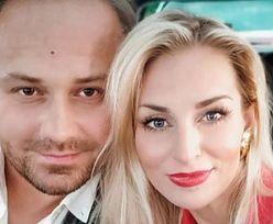 """Anita i Adrian ze """"Ślubu od pierwszego wejrzenia"""" prezentują światu NOWE MIESZKANIE (ZDJĘCIA)"""