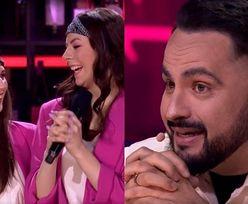 """""""Dance Dance Dance"""". Agustin Egurrola zaskakuje oceną Roksanę Węgiel: """"To był świetny występ. JESTEM ZADOWOLONY"""""""