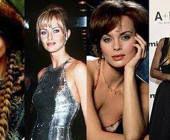 Izabella Scorupco, jedna z najpiękniejszych polskich aktorek, kończy dziś 50 LAT. Zobaczcie, jak się zmieniała (ZDJĘCIA)