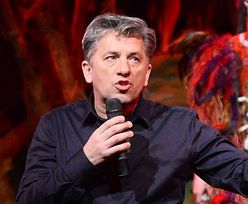 """Janusz Józefowicz lamentuje o sytuacji swojego teatru w dobie koronawirusa: """"Zostaliśmy pozbawieni ŚRODKÓW DO ŻYCIA"""""""