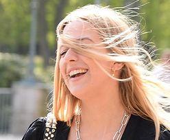 Jessica Mercedes OSZUKAŁA fanów?! Koszulki jej firmy są szyte w Chinach za kilka złotych!