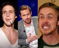 Ryan Gosling kończy 40 lat! Zobaczcie, czego o nim nie wiedzieliście (ZDJĘCIA)