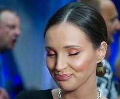 Marina Łuczenko śmieje się z koronawirusa na Instagramie (FOTO)